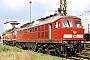 """LTS 0661 - DB Cargo """"232 426-7"""" __.05.2001 - ZwickauRalf Brauner"""