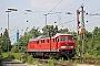 """LTS 0661 - DB Schenker """"232 426-7"""" 30.06.2006 - Oberhausen WestIngmar Weidig"""