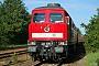 """LTS 0661 - Railion """"232 426-7"""" 10.09.2008 - NieskyTorsten Frahn"""