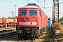 "LTS 0661 - DB Schenker ""232 426-7"" 18.06.2013 - Augsburg, GüterbahnhofPaul Tabbert"