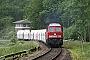 "LTS 0661 - DB Schenker ""232 426-7"" 03.06.2015 - Ratingen, Abzw. TiefenbroichAlexander Leroy"