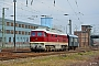 "LTS 0661 - NRE ""232 426-7"" 04.04.2020 - Dresden-AltstadtTorsten Frahn"