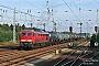 """LTS 0662 - DB Schenker """"233 450-6"""" 08.10.2010 - HosenaSteven Metzler"""
