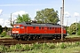 "LTS 0662 - Railion ""233 450-6"" 16.05.2004 - Horka, GüterbahnhofTorsten Frahn"