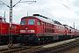 """LTS 0662 - Railion """"233 450-6"""" 14.04.2008 - München-NordStephan Möckel"""