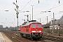 "LTS 0663 - Railion ""232 428-3"" 11.04.2006 - Düsseldorf-RathIngmar Weidig"