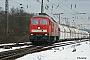 """LTS 0663 - DB Schenker """"232 428-3"""" 01.02.2010 - Duisburg-HochfeldAlexander Leroy"""