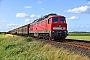 """LTS 0663 - DB Schenker """"232 428-3"""" 18.07.2015 - BargumJens Vollertsen"""