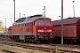 "LTS 0663 - Railion ""232 428-3"" 27.10.2006 - Horka, GüterbahnhofTorsten Frahn"