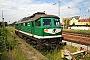 """LTS 0664 - SBW """"V 300 004"""" 22.05.2015 - ZossenNorman Gottberg"""