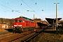 "LTS 0666 - Railion ""232 437-4"" 23.11.2003 - Leipzig-LeutzschDaniel Berg"