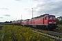 "LTS 0666 - Railion ""232 437-4"" 28.08.2007 - BautzenFrank Möckel"