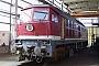 "LTS 0666 - DB AG ""232 437-4"" 18.03.1997 - CottbusLeonhard Grunwald"