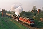 """LTS 0669 - DB AG """"232 434-1"""" 24.04.1994 - Mölln (Mecklenburg)Ralph Mildner"""