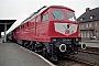 """LTS 0669 - DB AG """"232 434-1"""" 13.04.1997 - Wittstock (Dosse)Heiko Müller"""
