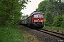 "LTS 0673 - Railion ""233 441-5"" 21.05.2010 - See (b.Niesky)Torsten Frahn"