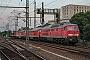 LTS 0673 - KÁRPÁT Vasút 15.06.2018 - Dresden, HauptbahnhofMarkus Hartmann