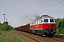 """LTS 0678 - PCC """"232 443-2"""" 28.05.2008 - Berlin-FriedrichshagenSebastian Schrader"""