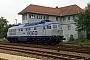 """LTS 0678 - Ecco Rail """"BR 232-443-2"""" 11.09.2014 - GörlitzTorsten Frahn"""