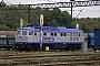"""LTS 0678 - Ecco Rail """"BR 232-443-2"""" 10.09.2014 - WęgliniecTorsten Frahn"""