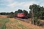"""LTS 0678 - DB Cargo """"232 443-2"""" 18.07.2003 - bei ZossenSven Voigt"""