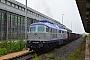 """LTS 0678 - Ecco Rail """"BR 232-443-2"""" 26.09.2014 - GörlitzTorsten Frahn"""