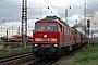"""LTS 0682 - DB Cargo """"232 448-1"""" 29.04.2003 - GroßkorbethaRalph Mildner"""