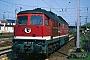 "LTS 0685 - DB AG ""232 449-9"" 30.04.1995 - CottbusSteffen Hege"