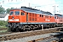 "LTS 0685 - DB Cargo ""241 449-8"" 30.08.2003 - Oberhausen-OsterfeldHans Vrolijk"