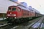 "LTS 0685 - Railion ""241 449-8"" 04.01.2007 - Chemnitz, HauptbahnhofStephan Möckel"