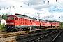 """LTS 0685 - DB Cargo """"241 449-8"""" 21.08.2003 - Oberhausen-Osterfeld Süd, BahnbetriebswerkWerner Wölke"""
