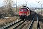 """LTS 0685 - DB Schenker """"241 449-8"""" 01.03.2010 - Steinberg, BlockstelleMichael Uhren"""