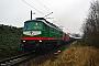 "LTS 0685 - SBW ""241 449-8"" 28.12.2017 - CottbusRonny Putzke"
