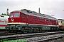 "LTS 0686 - DB AG ""232 451-5"" 04.09.1994 - Herne-Crange Westhafen (WHE)Norbert Schmitz"