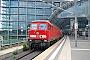 "LTS 0686 - Railion ""233 451-4"" 18.08.2007 - Berlin, HauptbahnhofRudi Lautenbach"