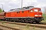 """LTS 0687 - Railion """"233 452-2"""" 01.05.2004 - NieskyTorsten Frahn"""