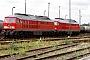 """LTS 0687 - DB Cargo """"233 452-2"""" 12.07.2003 - HorkaTorsten Frahn"""