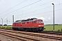 "LTS 0687 - DB Cargo ""233 452-2"" 05.06.2017 - WeißigMario Lippert"