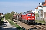 "LTS 0687 - DB Cargo ""233 452-2"" 17.04.2020 - Leipzig-KnauthainAlex Huber"