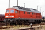 "LTS 0688 - Railion ""232 453-1"" 02.06.2007 - HorkaTorsten Frahn"