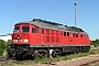 """LTS 0688 - Railion """"232 453-1"""" 19.06.2005 - KöthenDirk Einsiedel"""
