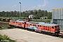 "LTS 0688 - Railion ""232 453-1"" 03.05.2018 - Sędziszów LHSBoy"