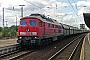 "LTS 0690 - Railion ""232 455-6"" 01.08.2007 - HoyerswerdaSven Hohlfeld"