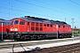 """LTS 0690 - Railion """"232 455-6"""" 12.05.2008 - München-NordStephan Möckel"""