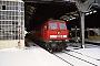 """LTS 0690 - DB Cargo """"232 455-6"""" 31.12.2002 - GörlitzHagen Werner"""