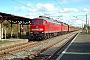 "LTS 0692 - Railion ""232 457-2"" 22.10.2006 - LobstädtTorsten Barth"