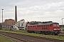 """LTS 0693 - DB Schenker """"233 458-9"""" 06.10.2010 - HeringenMaurizio Messa"""