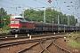 """LTS 0693 - DB Schenker """"233 458-9"""" 29.05.2010 - HoyerswerdaTorsten Frahn"""
