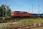 """LTS 0693 - DB Schenker """"233 458-9"""" 16.06.2010 - HorkaTorsten Frahn"""