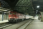 "LTS 0696 - Railion ""232 461-4"" 15.08.2004 - Dresden, HauptbahnhofDaniel Berg"